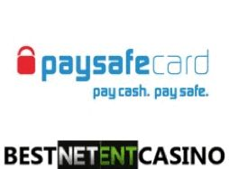 Casinos that accept Paysafecard #paysafecardcasinos