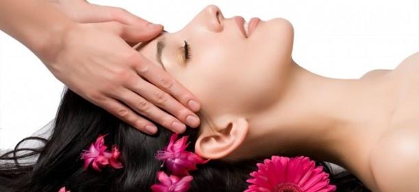au-naturel.net: Traitements naturels pour réduire la perte de cheveux