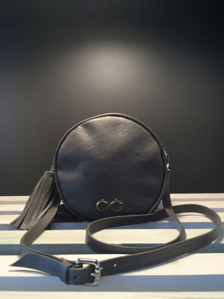 http://www.l4ove.com/index.php/en/shop/handbags/fl-doux-in-grey-detail
