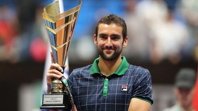 TOP TENNIS: RANKING SINGLES ATP TOP 15 AND DEFENDING POINT TOP...