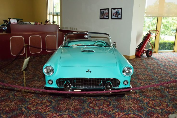"""https://flic.kr/p/VjCtsz 