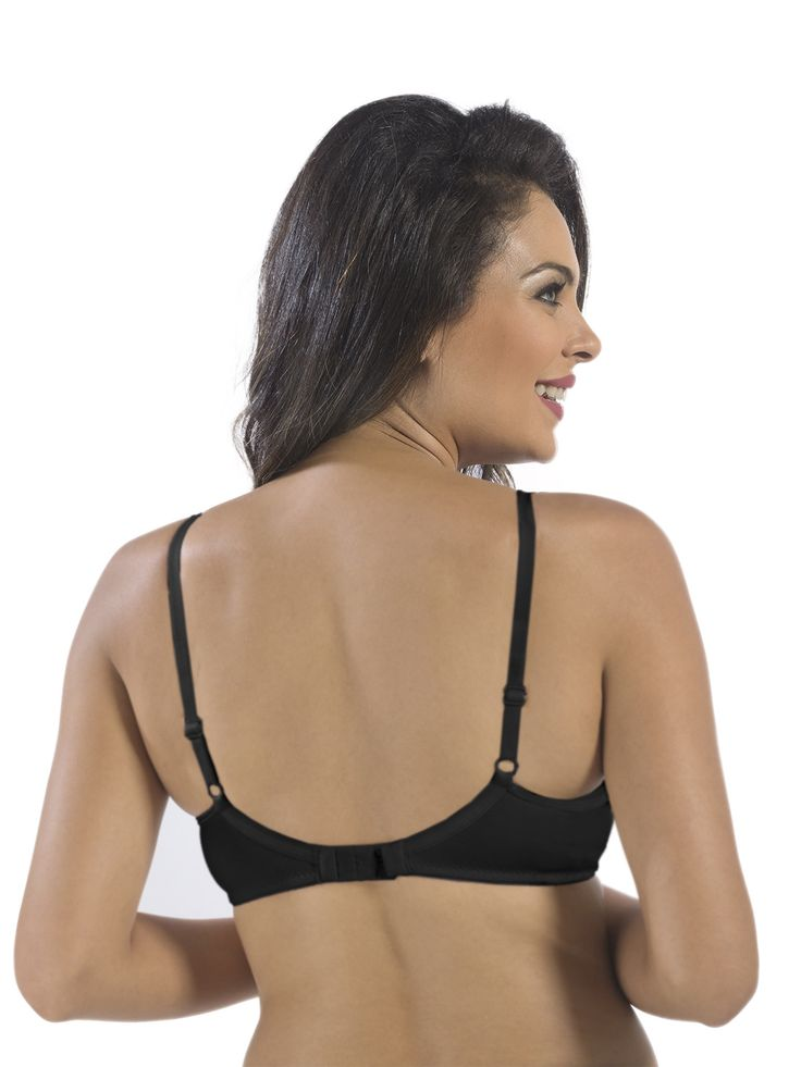 Moulded T-Shirt bra manufacturers in mumbai