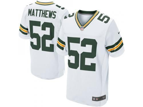 new concept cb645 b2a15 nike green bay packers 52 clay matthews lights out black ...
