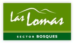Las Lomas Sector Bosques