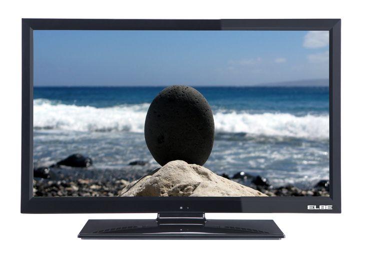 "ELBE XTV-3292-LED TELEVISOR HD 32"" - Sintonizador digital HD (MPEG-4). - Pantalla LED de 32"" 16:9. - Resolución (1366 x 768). - Luminosidad: 300-350 cd/m2. - Contraste: 1200:1 ~ 4000:1. - Angulo de visión: (176/176-178/178). - Sonido Dolby Digital Plus. - Entrada 2 x HDMI. - TV/CATV 75 Ohms Coaxial. - Toma USB 2.0. - Entrada VGA para PC. - Ranura para tarjeta PCMCIA. - Función Sleep. - TDT Premium España. - Guía Electrónica de Programas. - Función bloqueo infantil. - Mando a distancia."