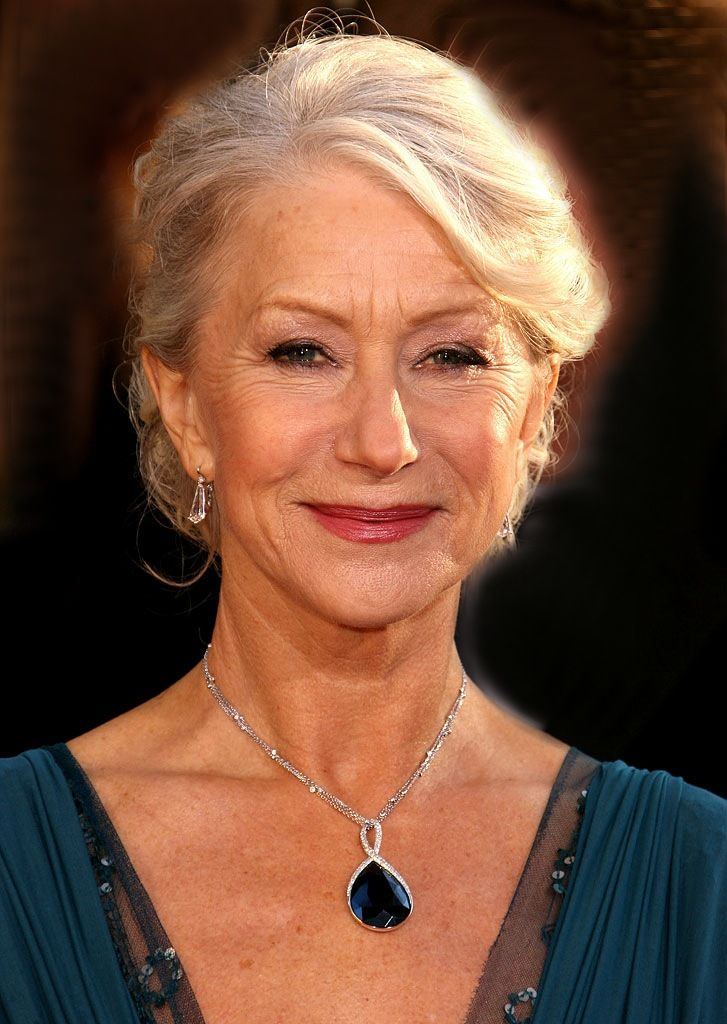 58 Best Images About Famous Vegans Vegetarians On: 58 Best Images About Helen Mirren Hair On Pinterest