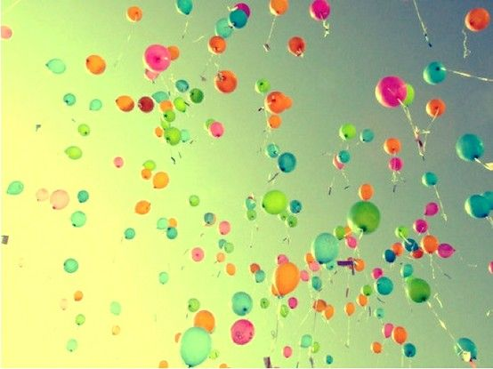 24 Best Colorful Things 3 Images On Pinterest Birthdays Bright