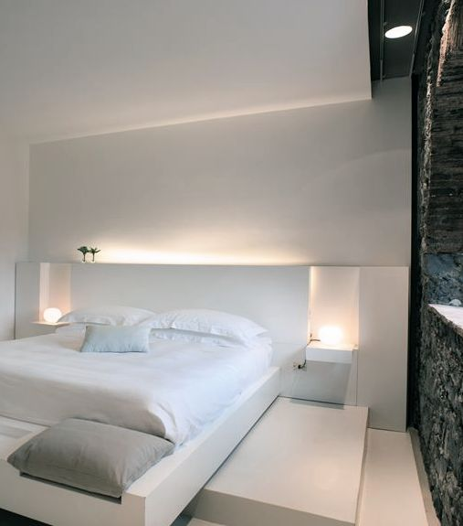 Antonio Iraci | Zash Country Boutique Hotel | Giarre, Italy | 2012