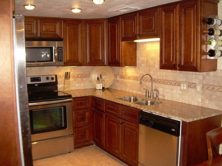 64 best images about lily ann cabinets user submitted - Lily ann cabinets ...