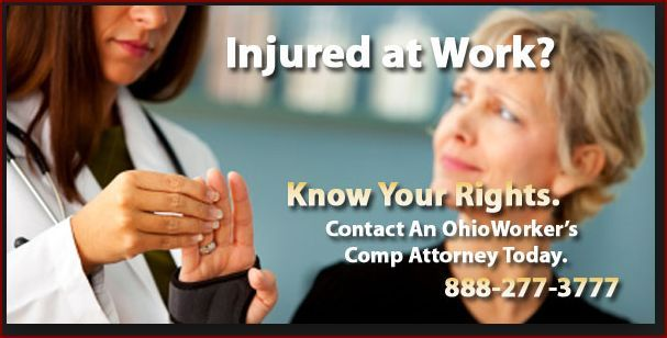 medical-compensation-lawyers