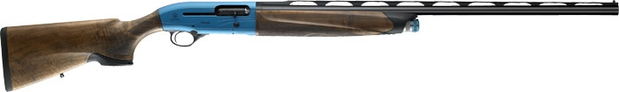 My new favorite shotgun!  Saw this at Cabela's and knew I had to get back into trapshooting :)