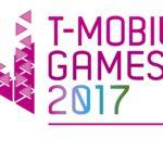 T-Mobile Warsaw Games Week 2017 – zapowiedź Wielkiego Święta Graczy