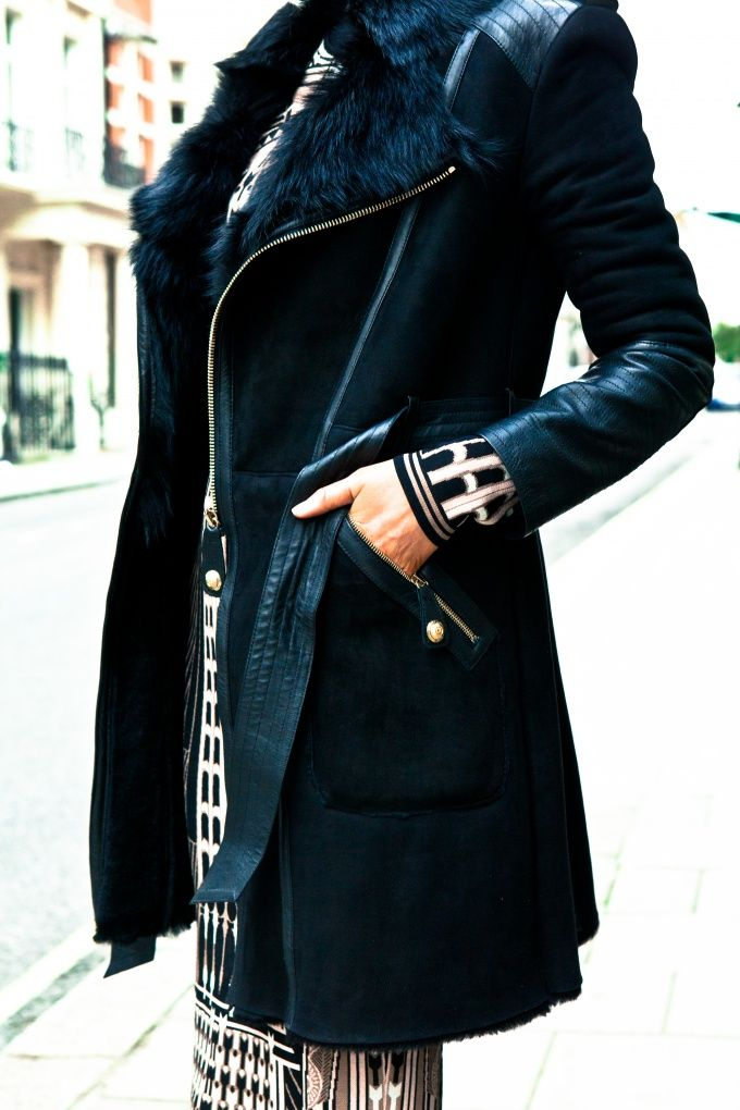 1000  images about Coat Central on Pinterest   Coat sale Wool and