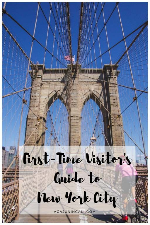 Best Images About NY On Pinterest Travel In New York And New - 12 things to see on your trip to new york city