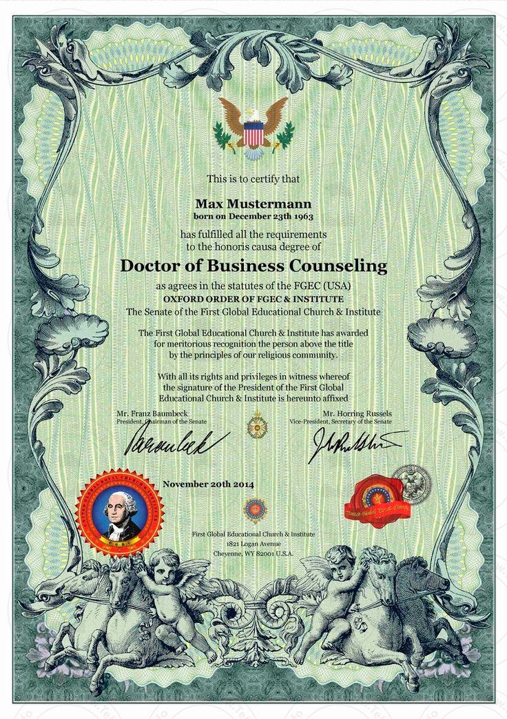 Doktortitel kaufen! Doktor werden, h.c., Dr. h.c., Prof. h.c., Prof. Dr. h.c Titel - kaufen - Titel kaufen - titelkauf, doktortitel kaufen, Dr hc kaufen, Prof.