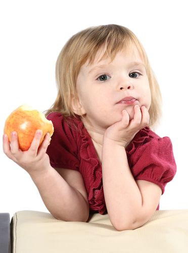 Controlling ADHD: Best Foods For Kids With ADHD