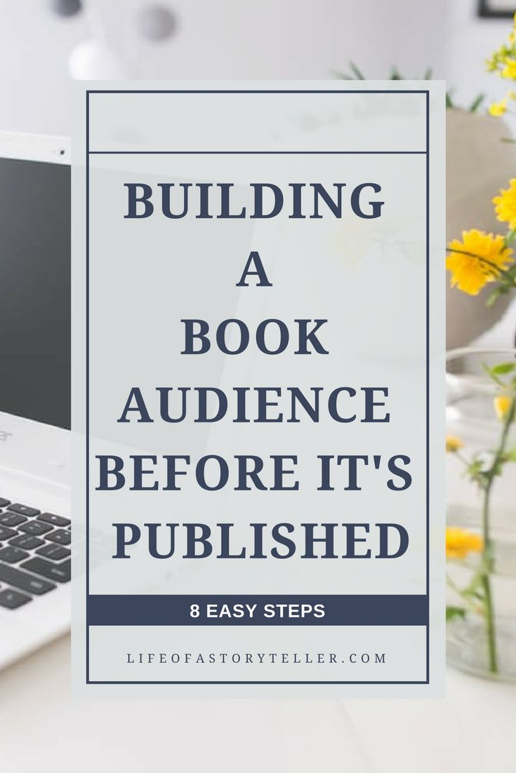 ideas on writing a book I have been struggling with the mere thought of writing an e-book despite the ideas that are lurking around in 21 dumb mistakes to avoid when writing your first e.