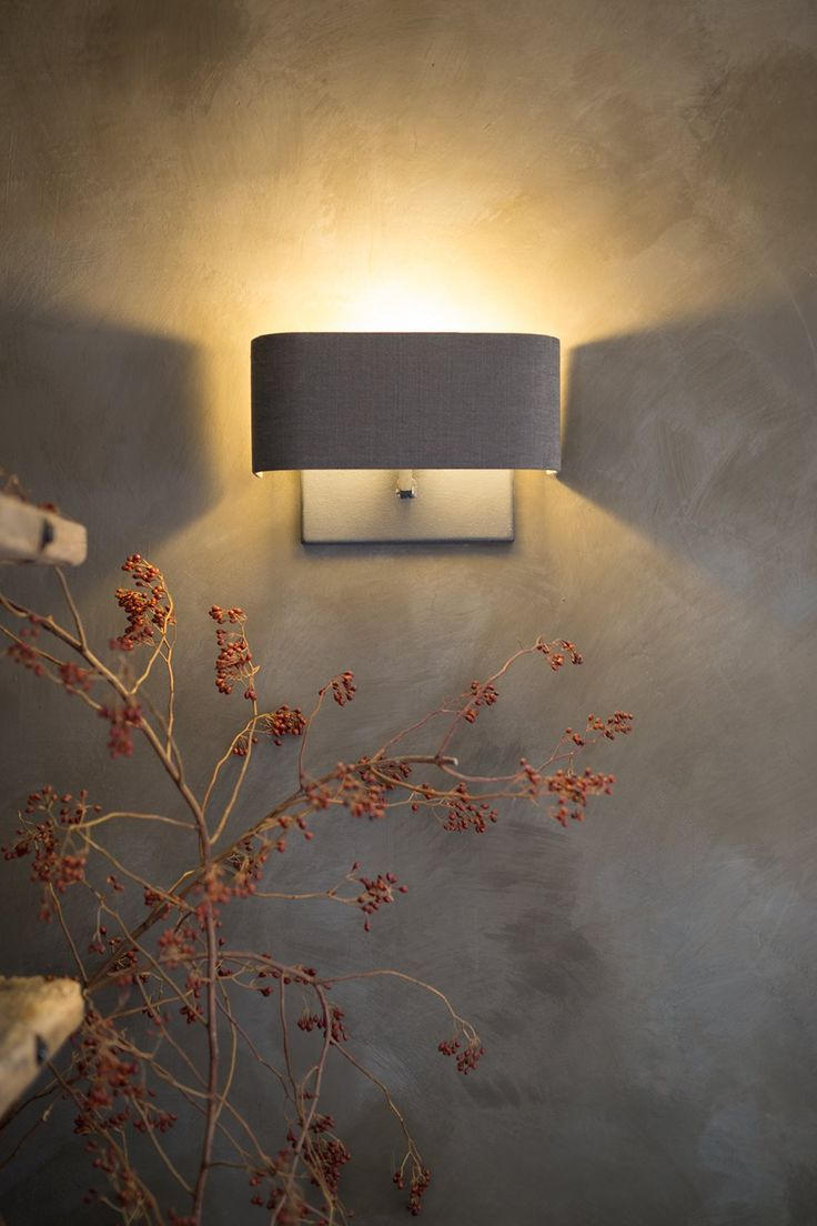 wandlamp Bolzano