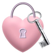 297 best CLIP ART - VALENTINE'S DAY - CLIPART images on ...