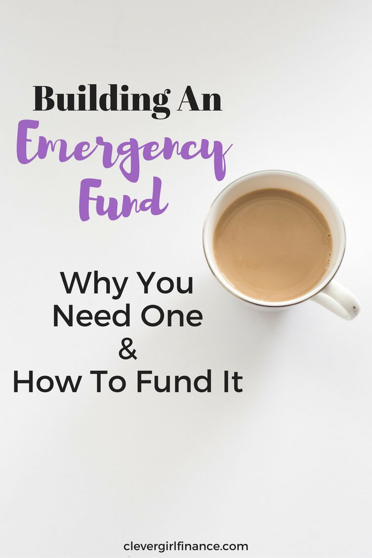 best ideas about car breaks winter tips car building an emergency fund why you need one how to fund it