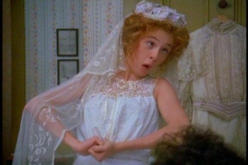 Google Image Result for http://images5.fanpop.com/image/photos/31200000/-Anne-anne-of-green-gables-31206177-500-333.jpg