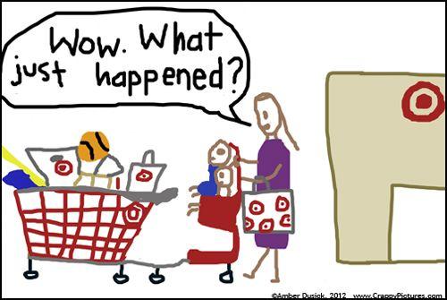 tee hee...: Cartoon, Eye So, Eye Thi, 80 Things, Dragon, Leaves Target, Funnies, Eye Stores, Crappy Pictures