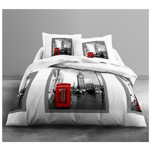 les 25 meilleures id es de la cat gorie parure de lit sur pinterest parure lit parure de. Black Bedroom Furniture Sets. Home Design Ideas