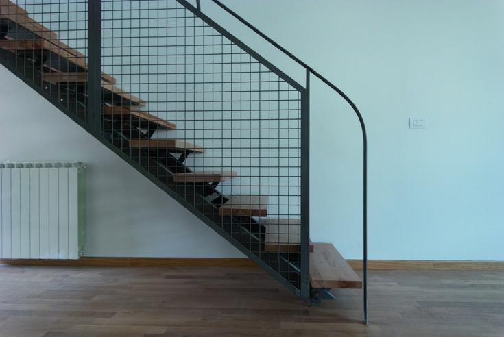 Gallery - Affordable Housing in Prato / studiostudio architetti urbanisti - 26