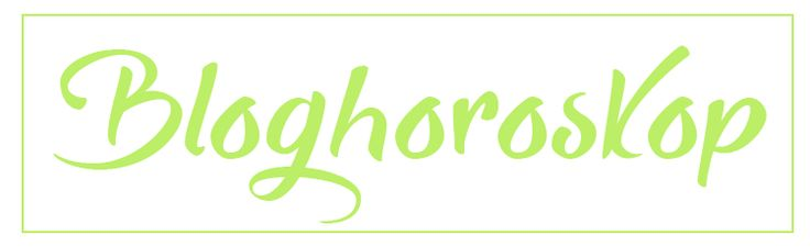 Das Bloghoroskop | Februar