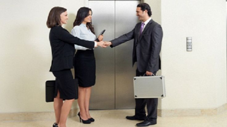How-to-perfect-your-elevator-pitch-ce535b94bc