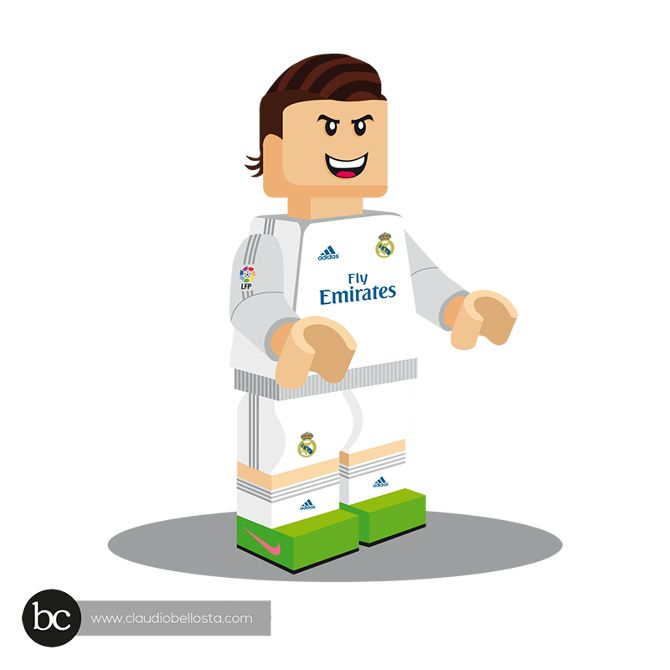 25 Best Ideas About Lego Soccer On Pinterest Cool