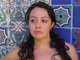 Jennine Capo Crucet