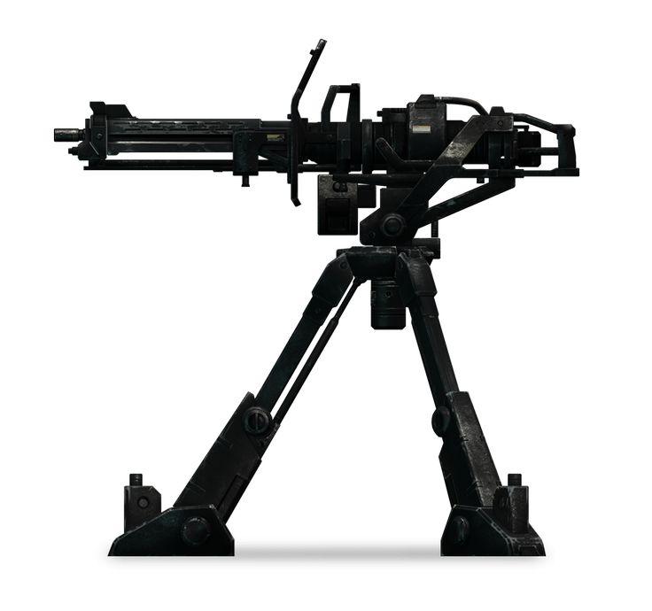 Mw3 3d Wallpapers Halo 5 Weapons List Weapon Pinterest Gun Turret