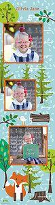 Kids Growth Chart - Little Sprout : Mpix