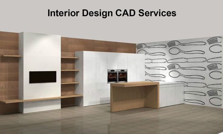Significance Of Colors For Interior Design CAD Services http://theaecassociates.com/blog/significance-of-colors-for-interior-design-cad-services/