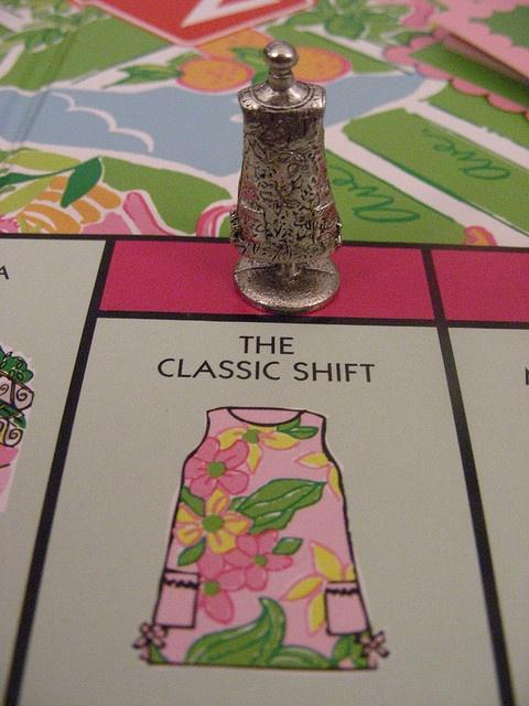 @LillyPulitzer monopoly!