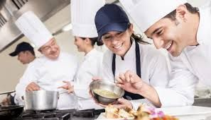 Image result for certificate iii in commercial cookery
