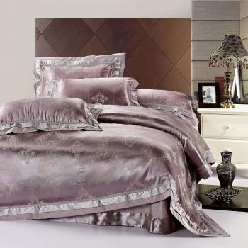 Bedding:Dear friends, where to buy bedding sets? Let me tell you. I find a good bedding store: Bedding Sets for Kid, Bedding Sets for Adults, High Quality Bedding Sets, Cheap Bedding Sets ,Hotel bedding sets, Home bedding sets, duvet cover sets, bedding sets, Cheap bedding sets, Nice bedding sets, good bedding sets, Charm bedding sets, Charming bedding sets, beautiful bedding sets, Sexy, Romantic and cartoon Bedding Sets with modern design for adults and kids inhttp://www.enjoybedding.com/