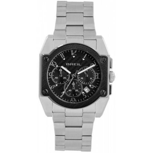 reloj_breil-b-one-tw1128-cronómetro-calendario-hombre http://relojdemarca.com/producto/reloj-breil-b-one-tw1128/