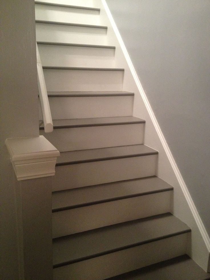 13 best images about stairs on pinterest carpets the family handyman and railings. Black Bedroom Furniture Sets. Home Design Ideas