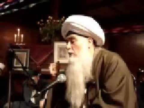 What is Real Love 1 - A Sufi Perspective -WorkWithDaveandAngie.com