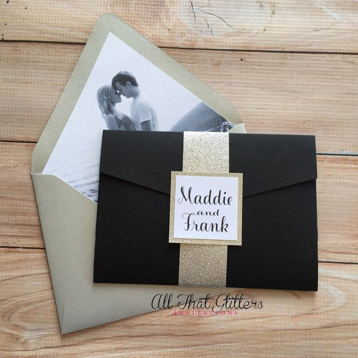 gold and white wedding invitations%0A examples business letter