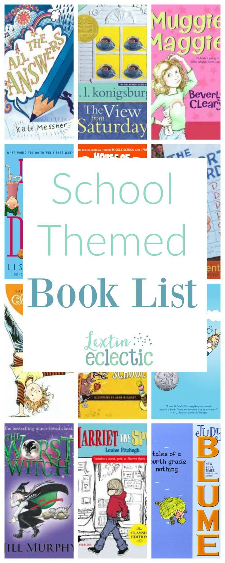 74 best first day of books images on pinterest preschool