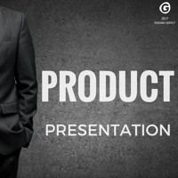 *Corporate - Clean* PRODUCT PRESENTATION(Royalty Free Music Audiojungle Preview) by Gentle Jammers on SoundCloud