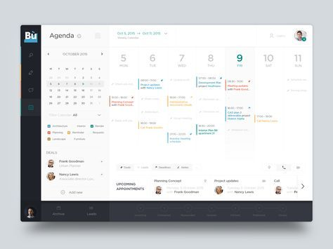 39 best Design // Conference & Schedule images on
