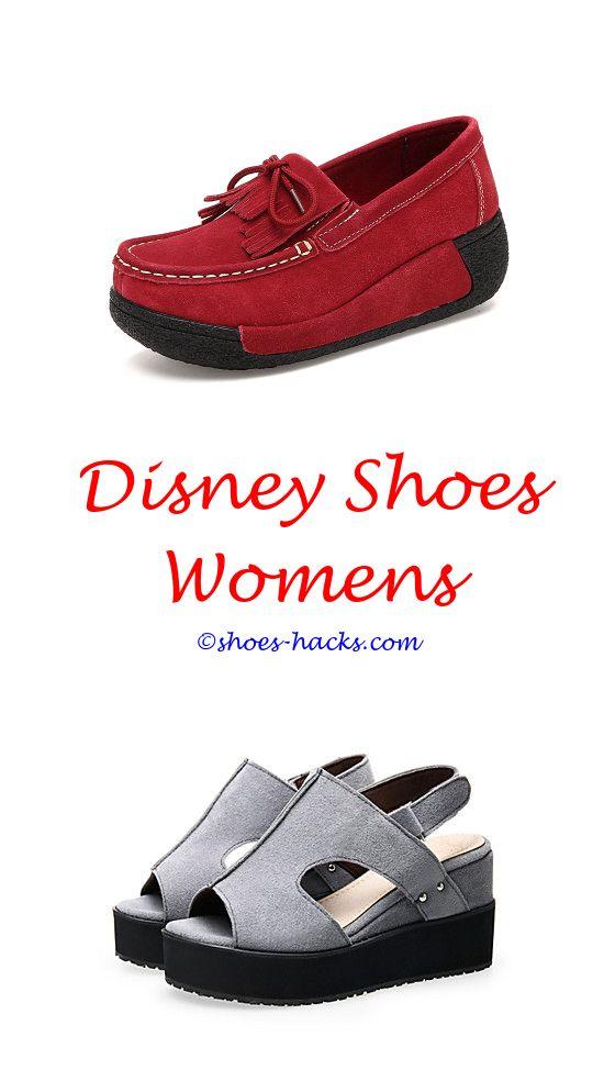 Clogs Shoes Mom