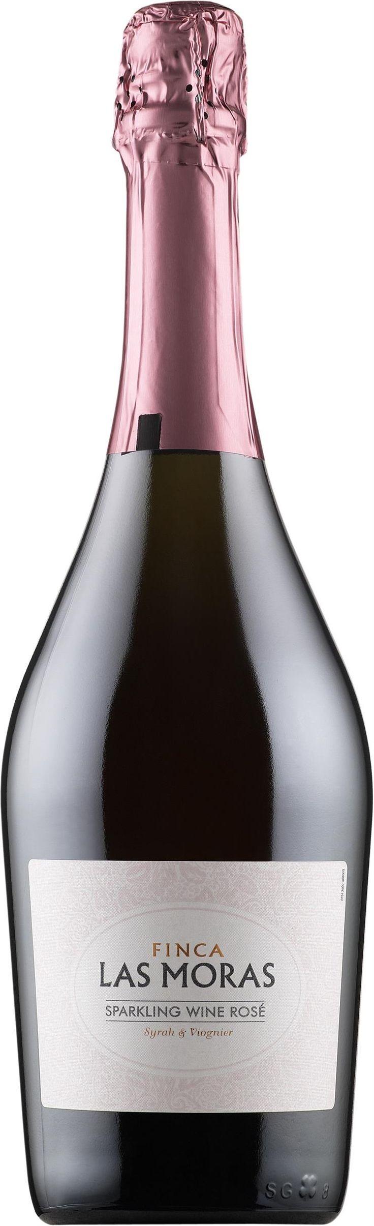 Finca Las Moras Rosé Syrah Viognier. Argentina: Syrah, Viognier. 9,99 €. Erittäin kuiva, hapokas, sitruksinen, vadelmainen, kevyen karpaloinen, hennon mausteinen. rosee.