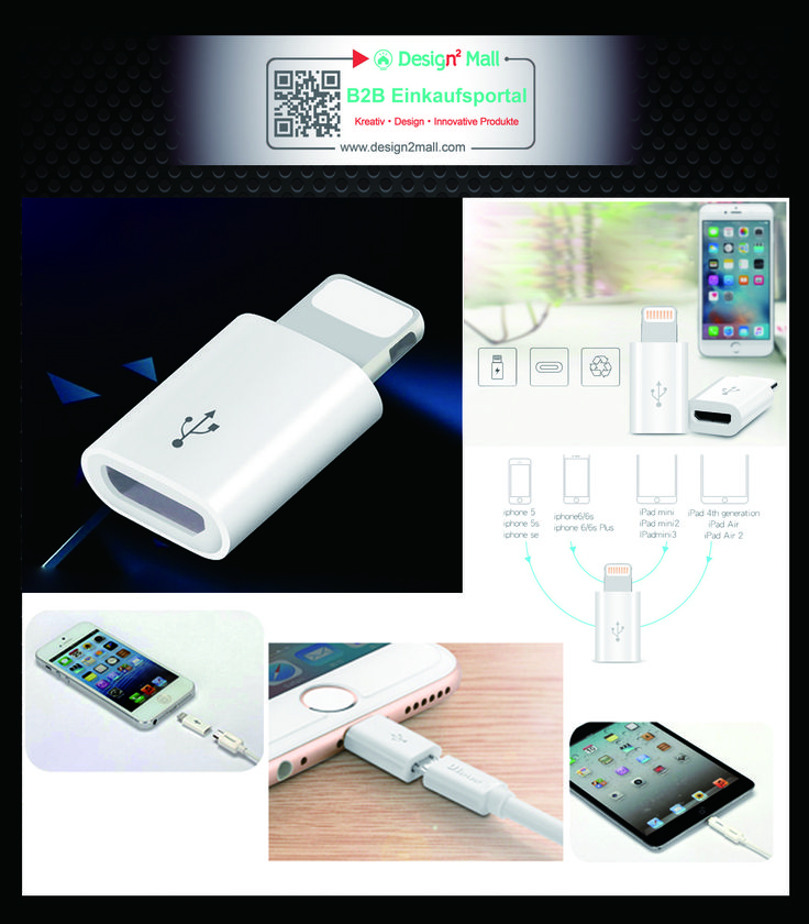 Cute  best images about Handyhalterung u USB Kabel on Pinterest Cable Samsung and Smartphone