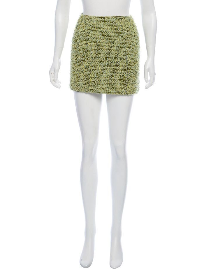 03cb2e9f9 Vintage Wool Skirt in 2019 | Shopping List | Vintage wool, Wool ...