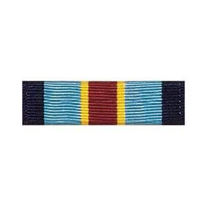 army service ribbon - - Yahoo Image Search Results